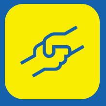 Icon_Förderung