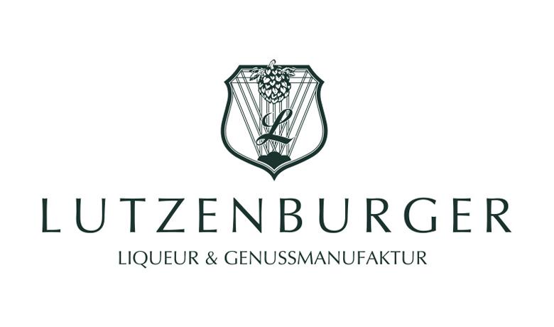Lutzenburger