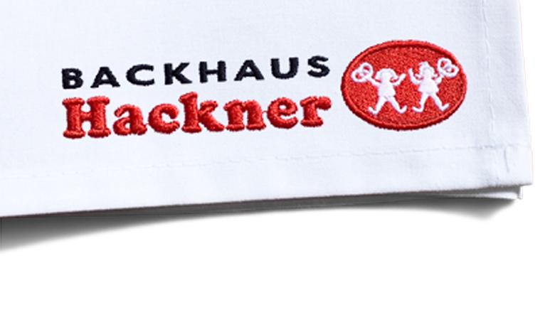 Partner-Hackner