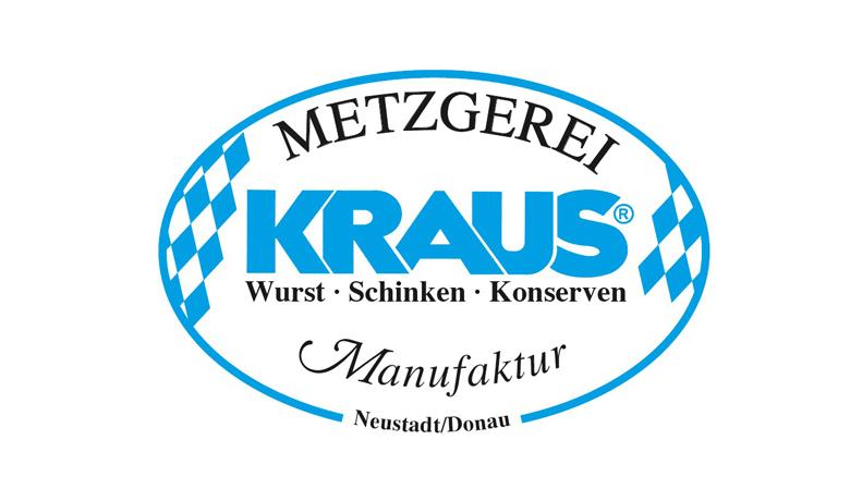 Partner-Metzgerei Kraus
