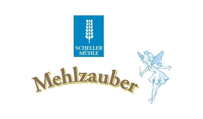Partner-Scheller Mühle