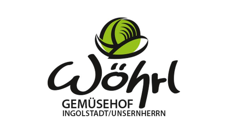 Gemüsehof Wöhrl