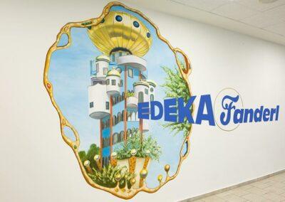 EDEKA-Fanderl-Abensberg-Galerie-06